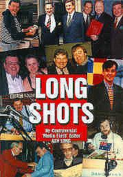 longshotsbook