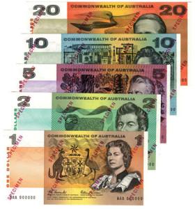 decimalcurrency